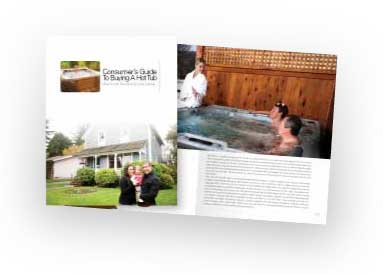 Hot-Tub-Guide-fanned